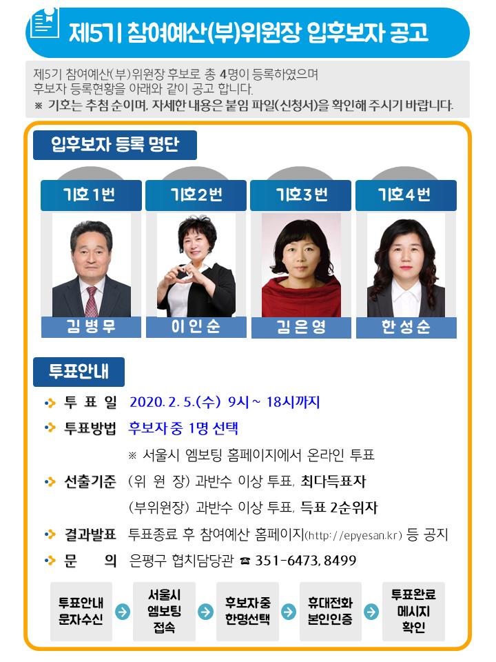 제5기참여예산위원장입후보자공고.png