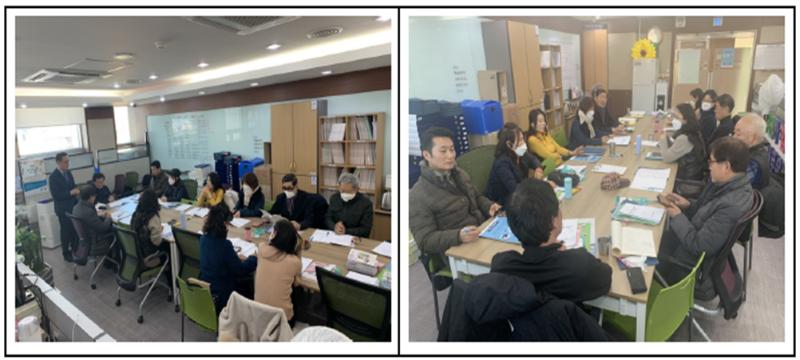 참여예산 건설교통분과 제1차 정기회의 개최결과.png