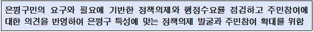 정책의제-01.png